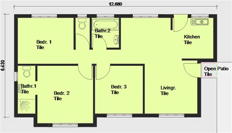 free house plan designer house plans building plans and free house plans floor