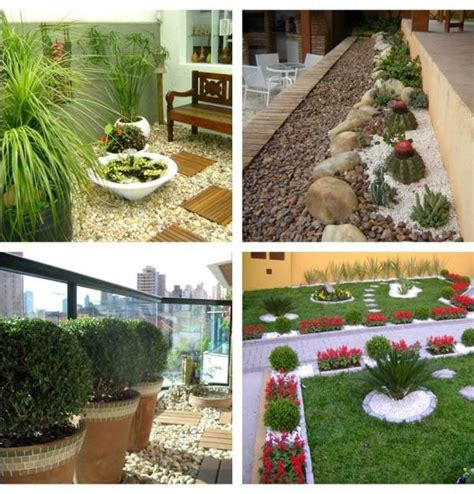 home design garden architecture magazine garden design ideas with pebbles home design garden