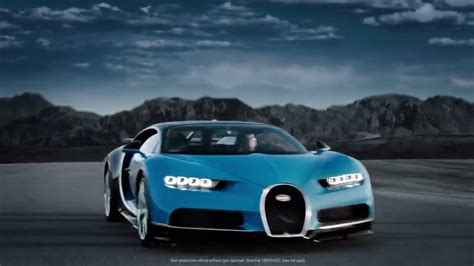 World No 1 Car Wallpapers by World No 1 Fast Car