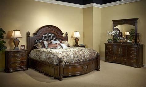 michael amini bedroom furniture michael amini bedroom furniture best home design ideas