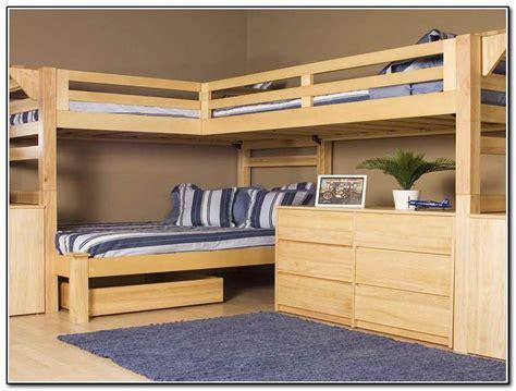 loft bed with desk plans loft bed with desk plans 28 images bedroom loft bed