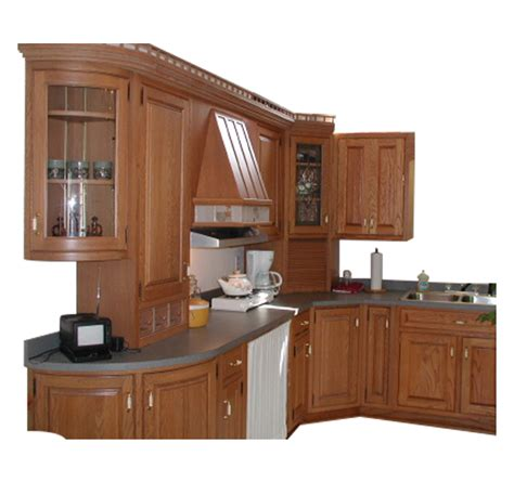 design of kitchen cupboard the most stylish pantry cabinet cheap pantry