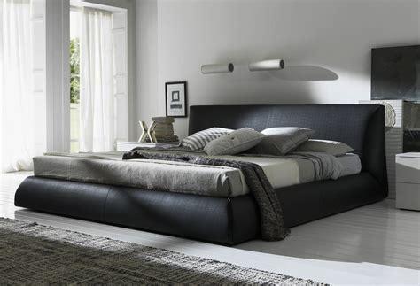 black bedroom furniture sale mattress bedroom modern bedroom furniture sale sears