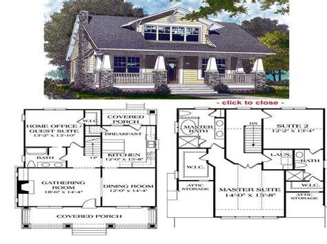 bungalow floor plans free house plans bungalow modern house