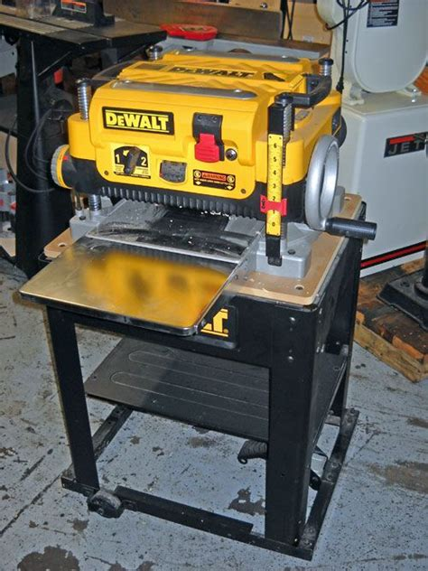 sears woodworking power tools 25 best ideas about wood planer on workshop