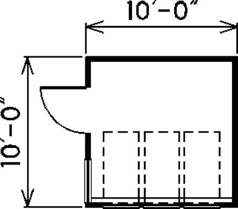 greenhouse designs floor plans 0 bedroom 0 bath country house plan alp 05kk