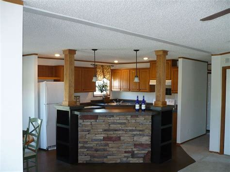 mobile home kitchen design manufactured home kitchens manufactured home and mobile