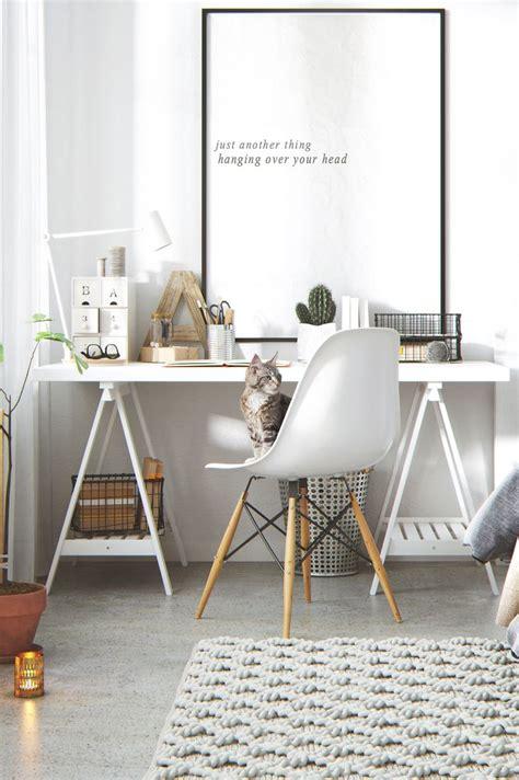 home office interiors 25 best ideas about scandinavian apartment on