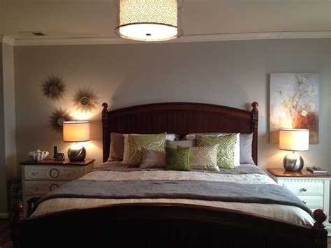 bedroom lighting bedroom light fixtures ideas houseofphy