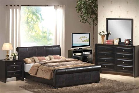 size bed sets for guys size bed sets for beautiful size of