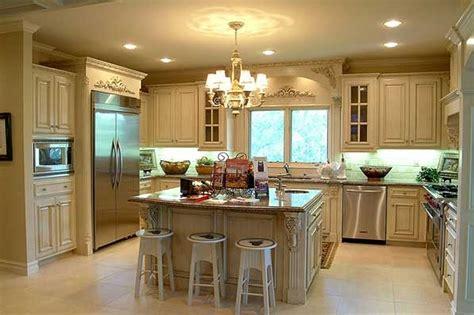 square kitchen island classic white wooden galley kitchen with square kitchen