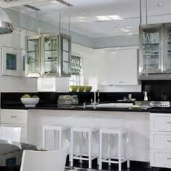 hanging kitchen cabinets see through hanging cabinets design ideas