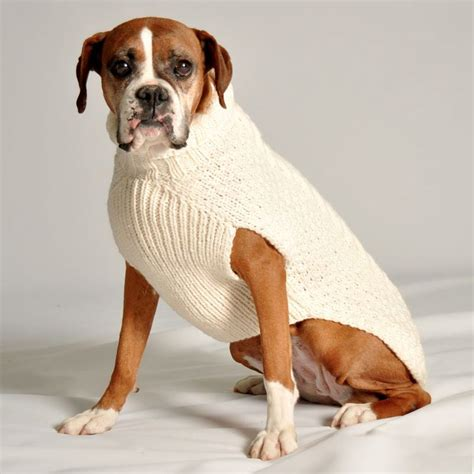 Chilly Cable Knit Sweater Sweaters