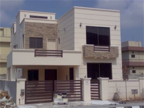 home exterior design pakistan modern interior designs 2012 islamabad homes designs