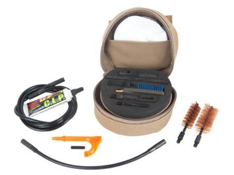 50 Bmg Cleaning Kit otis mil spec 50 bmg cleaning kit anti glare black