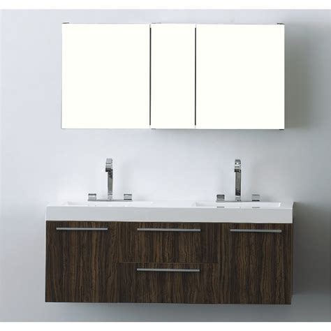 vanities for small bathrooms sale small bathroom vanity units small bathroom vanity units