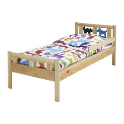 bed for child cadre de lit sommier 224 lattes kritter ikea avis
