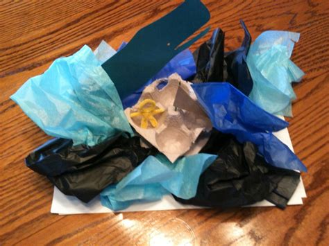crafts for with special needs 25 best images about summer crafts on glass