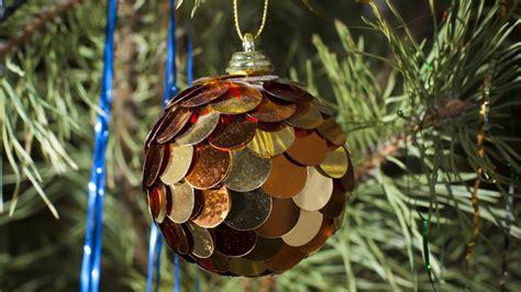 bolas arbol de navidad manualidades para hacer bolas para el 225 rbol de navidad flota