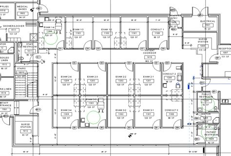 www floorplan divide conquer thermal zoning in revit 2016 r2 insight 360