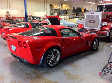 c6 z06 for sale for sale vic edelbrock s personal e force supercharged c6