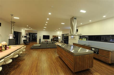 what to look for when buying energy saving led lights for