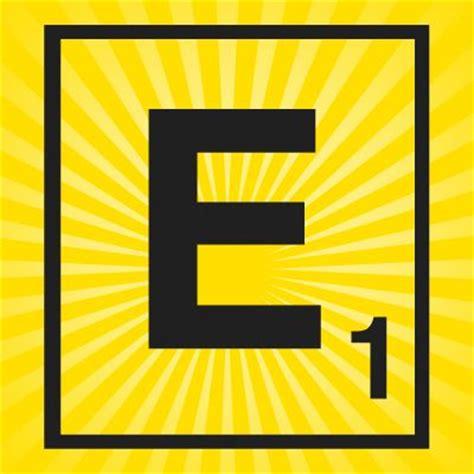 how many letter e in scrabble iron on scrabble letter e