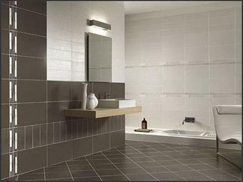 bathroom ceramic tile design bathroom tiles design with attractive style seeur