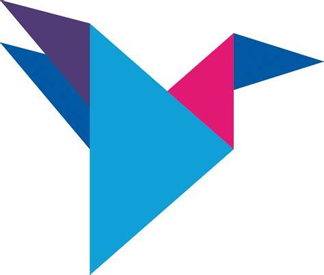 origami png students representative council mount vincent