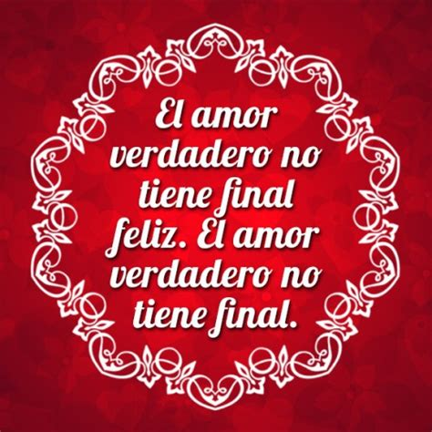 frases cortas para san valentin im 225 genes de amor para san valent 237 n con frases palabras