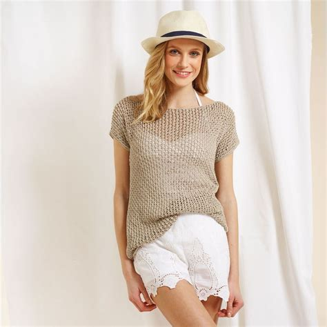 summer knitting patterns summer knitting patterns crochet and knit