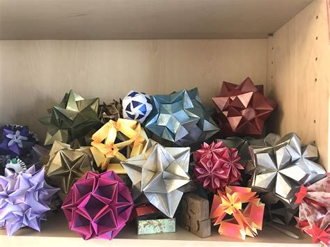 selling origami why selling origami is a bad idea kusudama me origami