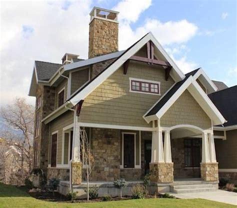 paint colors homes cedar home paint color ideas exterior paint colors