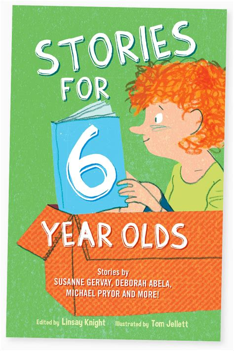 picture books for 6 year olds stories for 6 year olds tania cox books