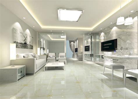 livingroom lights lighting and wall design living room in hong kong