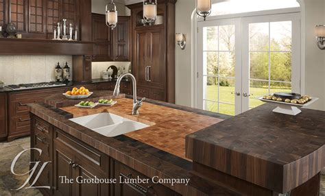 kitchen island butcher block tops butcher block kitchen island tops wood countertops bar