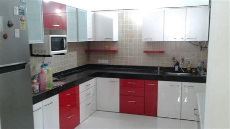 modular kitchen designer parallel kitchen designer in pune parallel kitchen