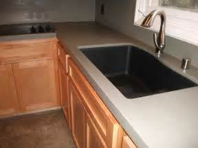 kitchen sinks and countertops kitchen sink countertop granite countertops the most