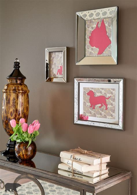 behr paint color pearl 104 best images about behr 2016 color trends on