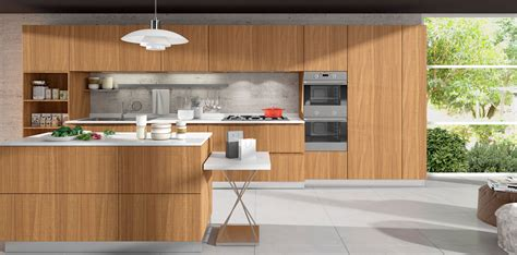 buy modern kitchen cabinets 100 rta kitchen cabinet 100 kitchen cabinets rta