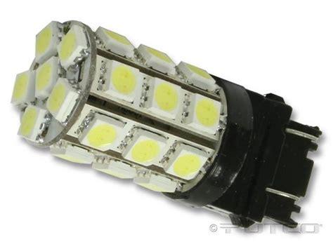 3157 led light bulbs putco led 360 degree light bulbs 3157 233157w 360