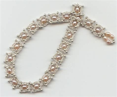 free beaded bracelet patterns free beaded bracelet patterns my patterns