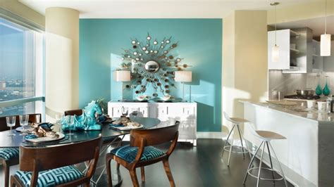 popular dining room colors turquoise dining room chairs most popular dining room