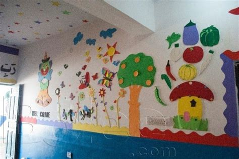 fomic sheet craft for class decoration by fomic sheet search ideas