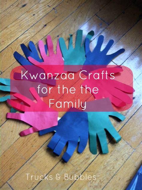 kwanza crafts for 1000 ideas about happy kwanzaa on kwanzaa