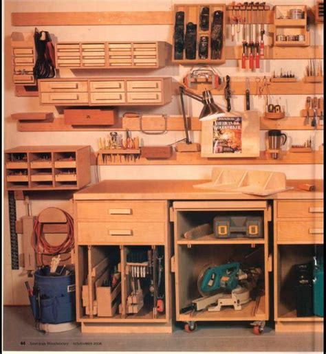 woodworking shop storage ideas 17 best images about cleat ideas on