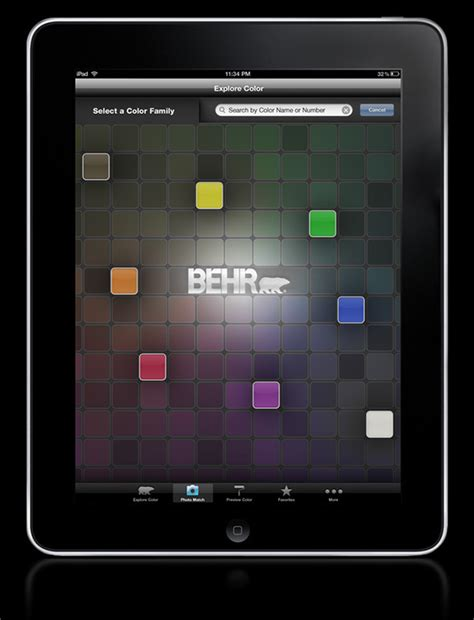 behr paint color app behr colorsmart app on app design served
