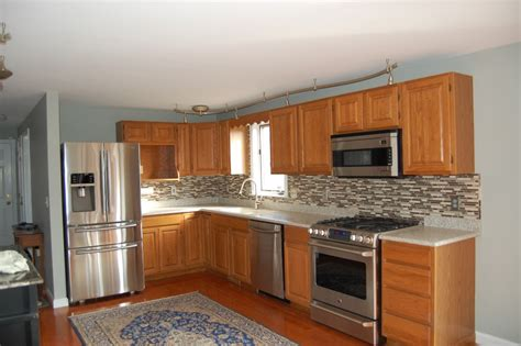 popular gray paint colors for kitchen cabinets popular kitchen paint colors with oak cabinets colored