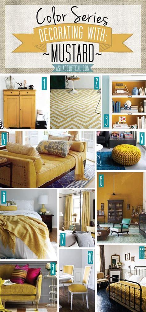 home decorating color palettes home decor color palettes free home decor colour living