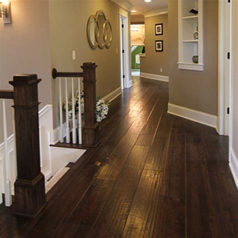 paint colors with light wood floors hardwood floors with paint flooring
